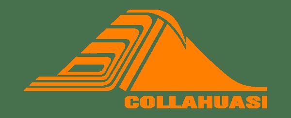 logosEmpresas_0000_minera-collahuasi