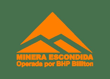logosEmpresas_0004_mineraescondida